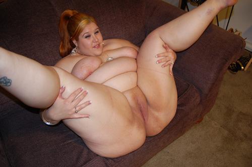 Wife blonde POV bending